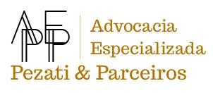 Advocacia Especializada Pezati & Parceiros